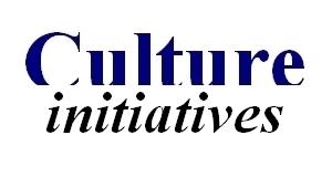 Initiatives d'Education Artistique et Culturelle